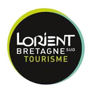 Lorient tourisme